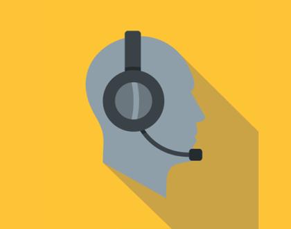 Скороговорки для дикции Развитие речи Ораторское искусство Техника речи Культура речи