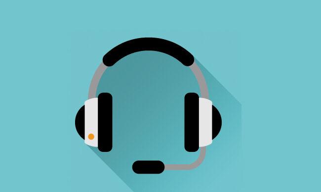 Обучение ораторскому мастерству. Уроки речи и Курсы ораторского искусства Свобода Речи. НЛП.